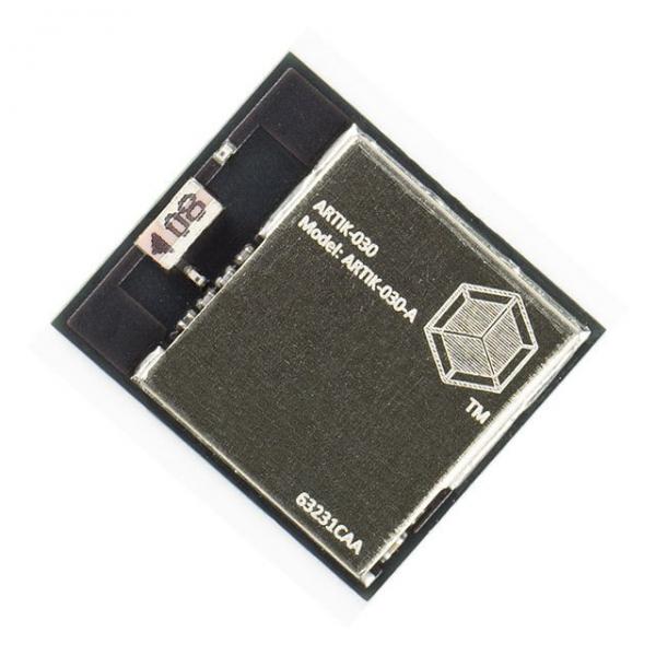 Samsung Semiconductor, Inc. ARTIK-030-AV1R