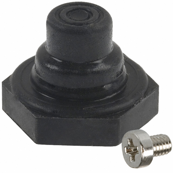 NKK Switches AT4041H