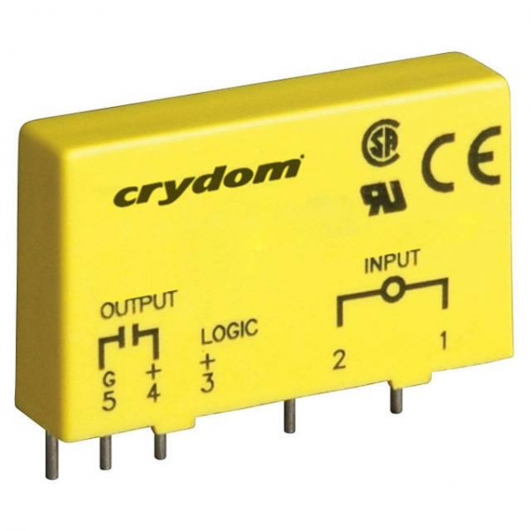 Crydom Co. M-IAC5