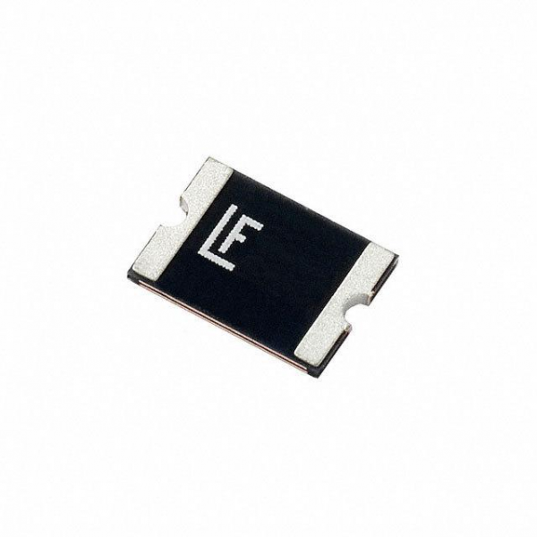 Littelfuse Inc. 1812L200THPR