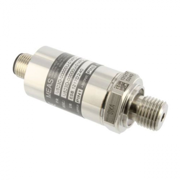 TE Connectivity Measurement Specialties U5244-000005-005PG