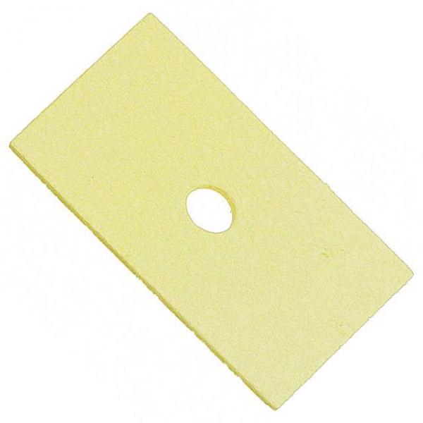 Easy Braid Co. S2235-O-T