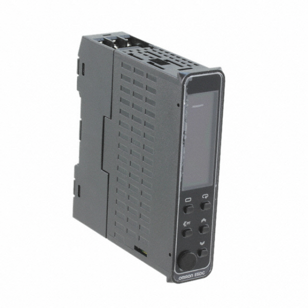 Omron Automation and Safety E5DC-QX2ASM-000