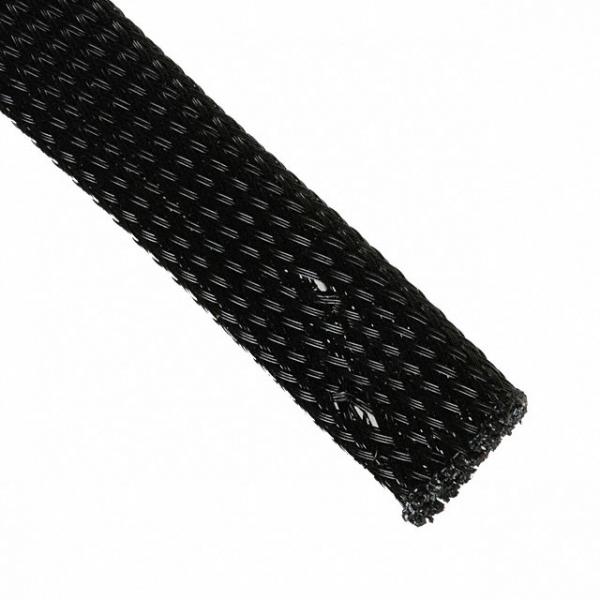 Alpha Wire G1101/2 BK005