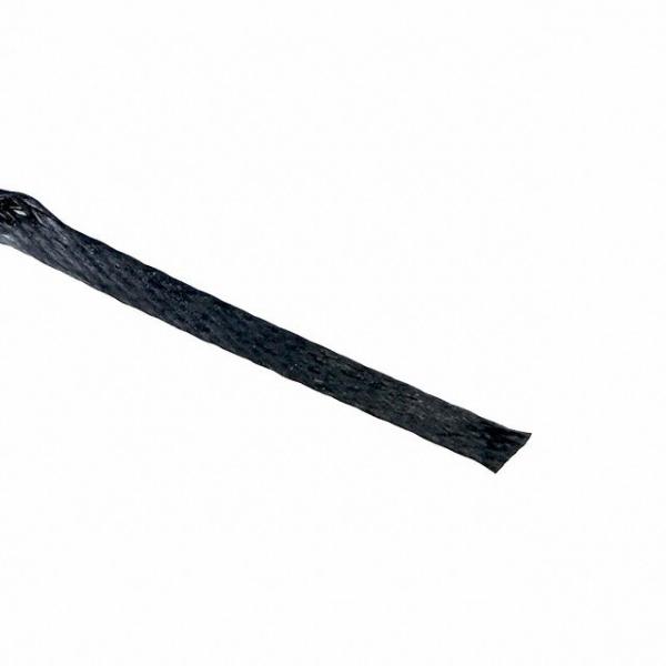 Alpha Wire LC136 BK088