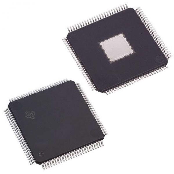 Texas Instruments DAC5687IPZPG4