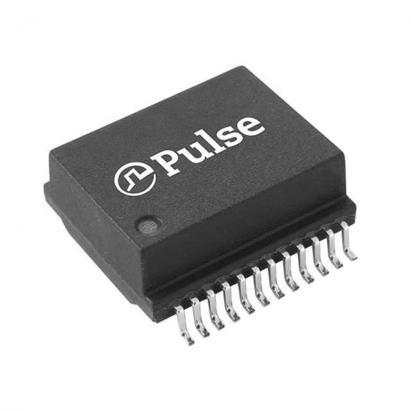 Pulse Electronics Network HU4006NL
