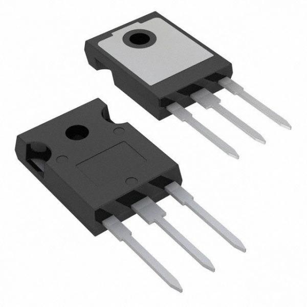 Infineon Technologies IRGP4650DPBF