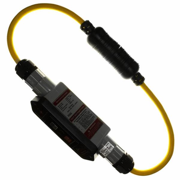 Sensata Technologies/Airpax PGFI-22111