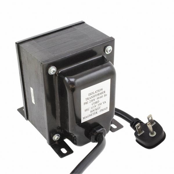 Triad Magnetics N-255MG
