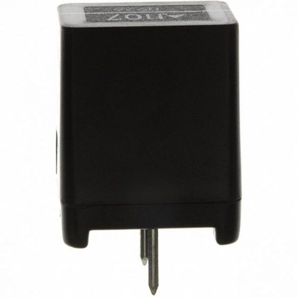 EPCOS (TDK) B59107J0130A020