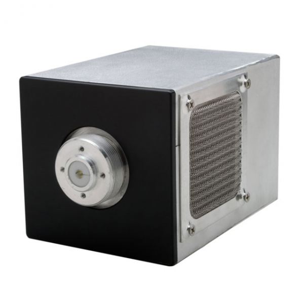 Excelitas Technologies OTFI-0290