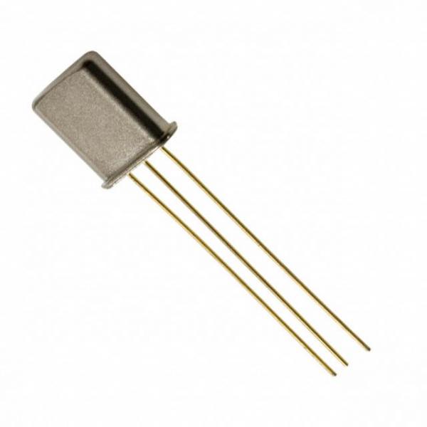 ECS Inc. ECS-21K-7.5A