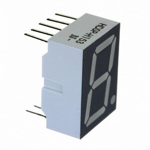 Broadcom Limited HDSP-H153