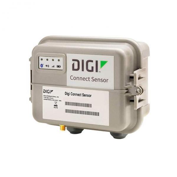 Digi International CSENSE-A200-N