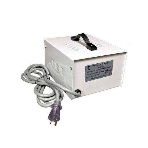 Triad Magnetics MD-2400-E