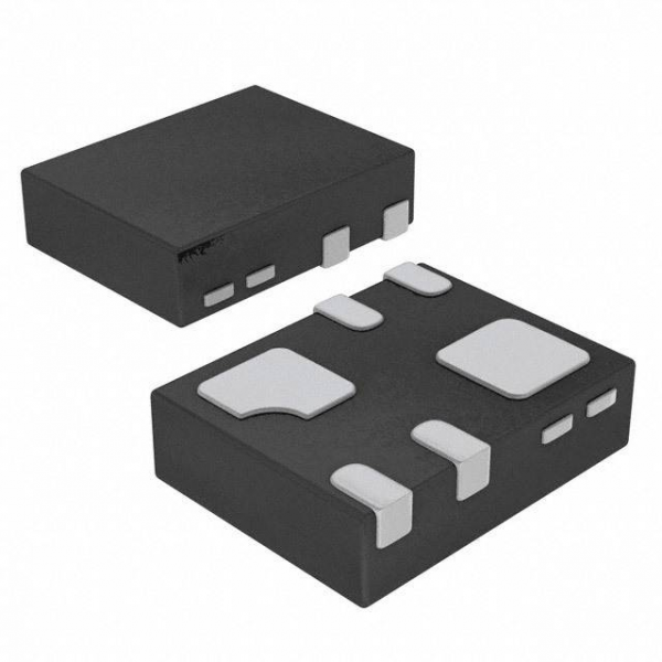 Diodes Incorporated BC847CDLP-7