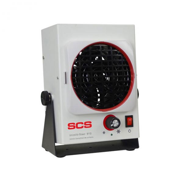 SCS 9110-NO