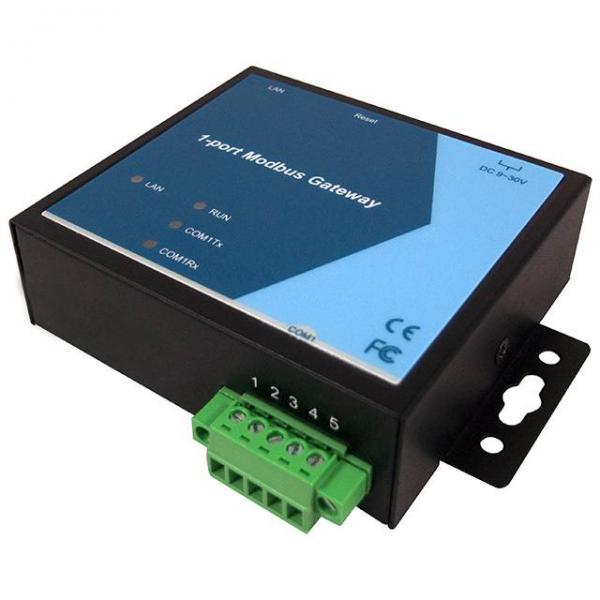 ATOP Technologies MB5001C-SIS