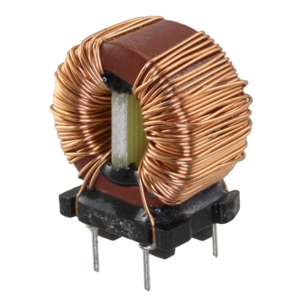 Wurth Electronics Inc. 744823220