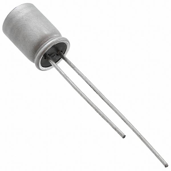 Panasonic Electronic Components 4SEPC560MW