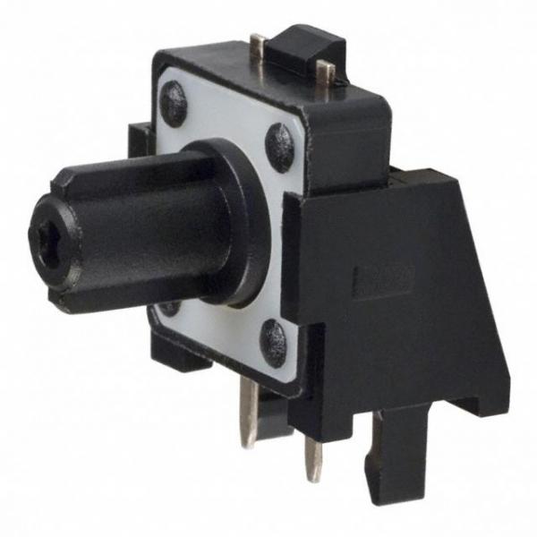 E-Switch TL1100GF160Q