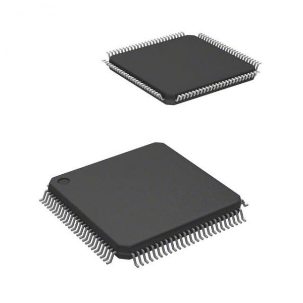NXP USA Inc. PRH601HL/C1,557