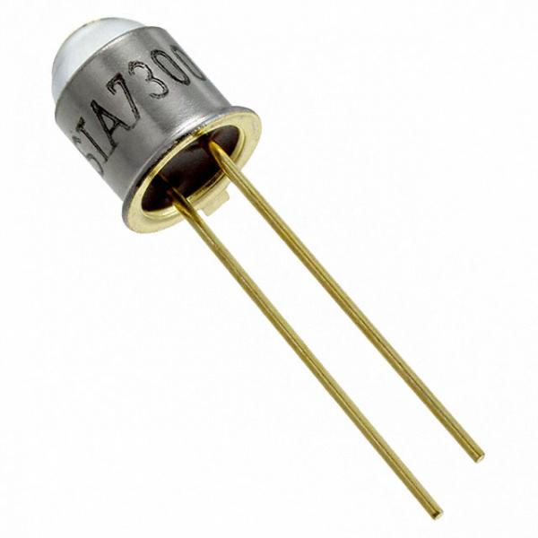 Vishay Semiconductor Opto Division TSTA7300