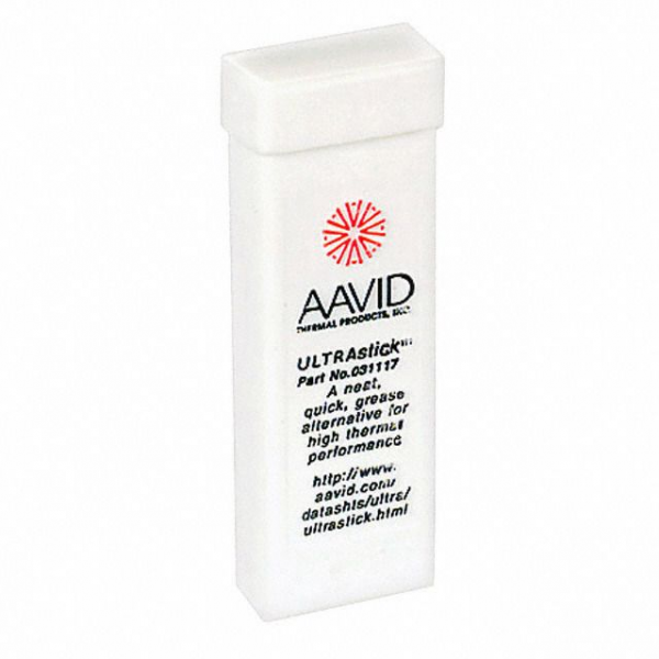 Aavid Thermalloy 100300F00000G