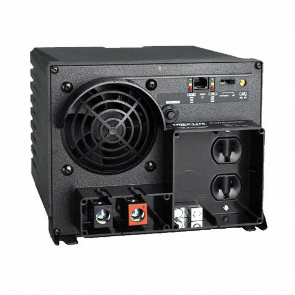 Tripp Lite PV1250FC