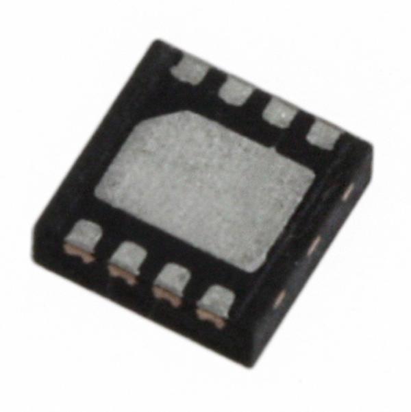 TE Connectivity Measurement Specialties G-MRCO-016