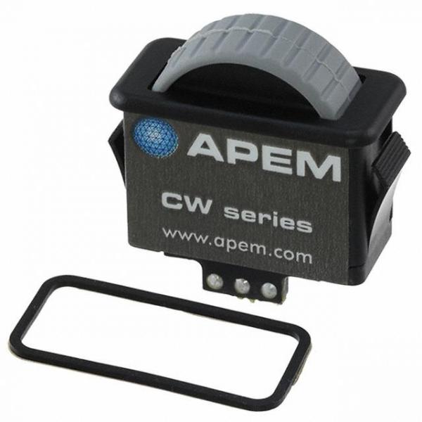 APEM Inc. CW-A0GY1A02A0