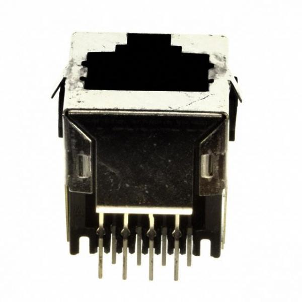 TE Connectivity AMP Connectors 5557969-2