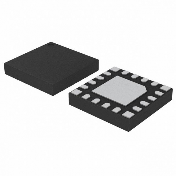 Silicon Labs SI4731-D60-GM