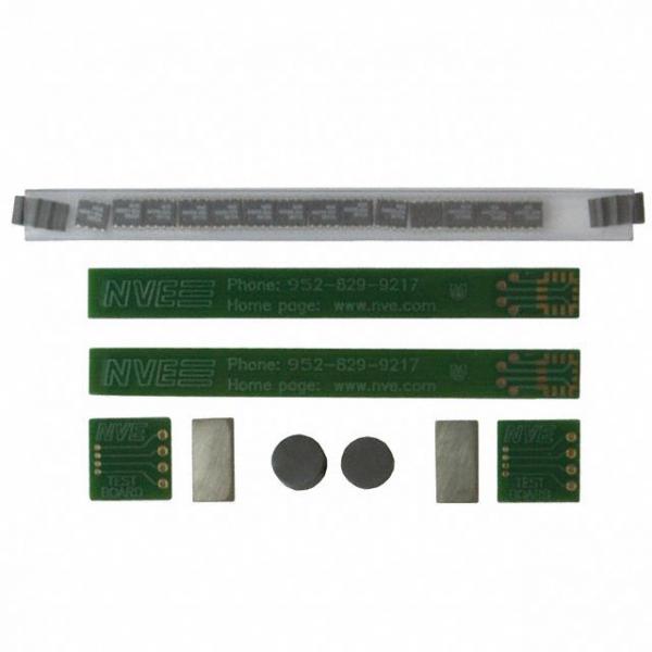 NVE Corp/Sensor Products AG001-01E