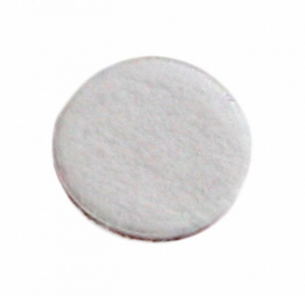 3M (TC) 3M5559-4MM-DISC-100