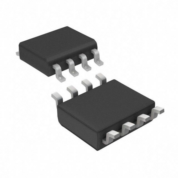 STMicroelectronics LCP3121RL