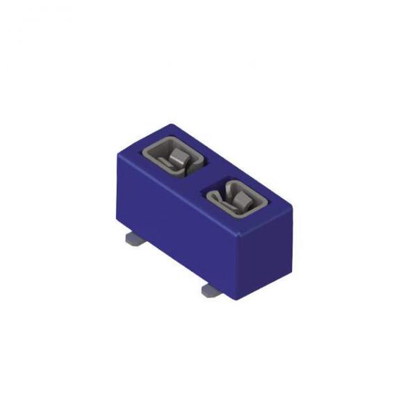 Keystone Electronics 3587-15