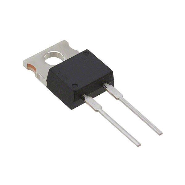 TE Connectivity Passive Product MPR20HR22J