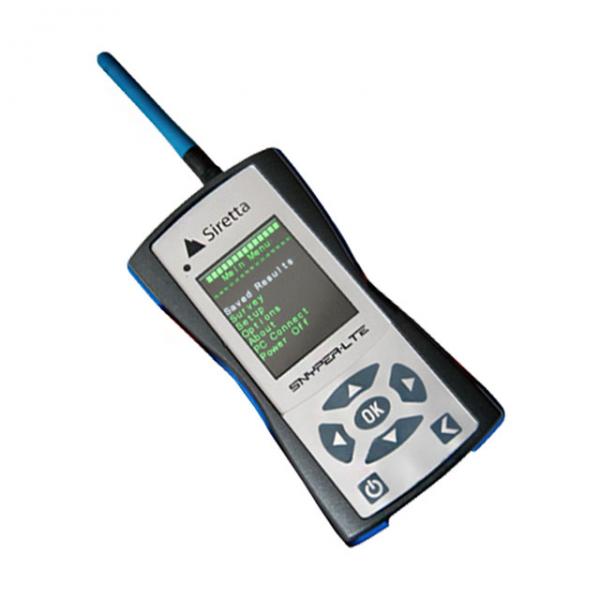 Siretta Ltd SNYPER-LTE