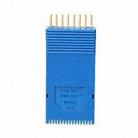 Pomona Electronics 6107