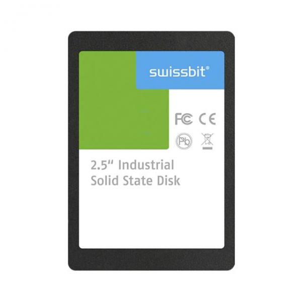Swissbit SFSA480GQ1AA4TO-I-OC-216-STD