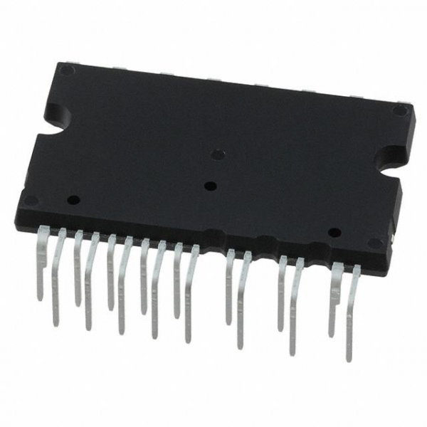 Infineon Technologies IKCM10H60GAXKMA1
