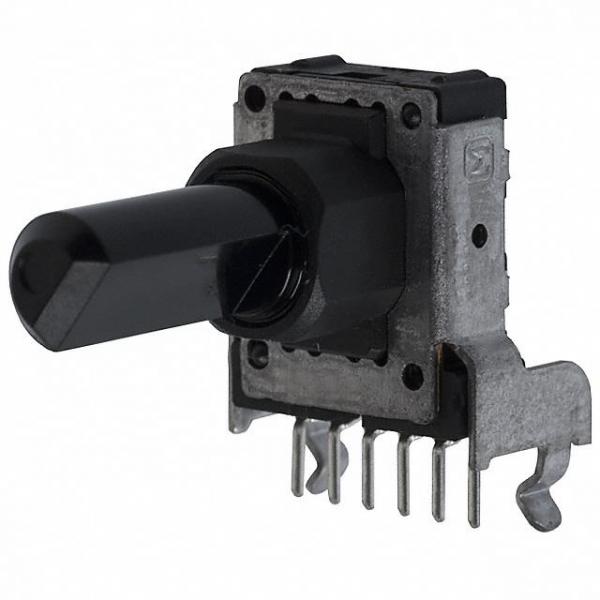 Panasonic Electronic Components EVJ-C56F02B54