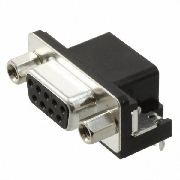 TE Connectivity AMP Connectors 3-1634584-2