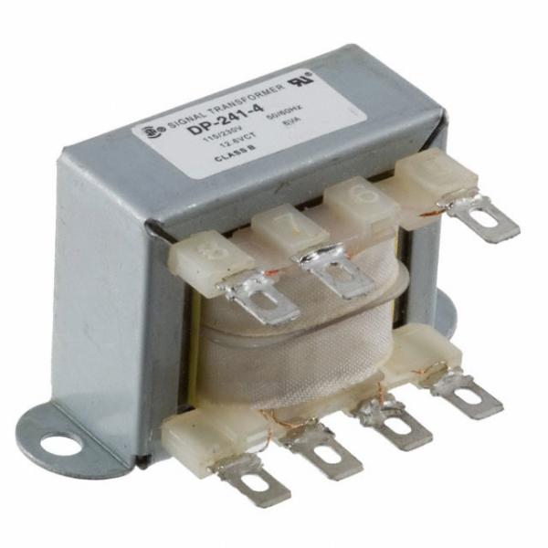 Signal Transformer DP-241-5-20