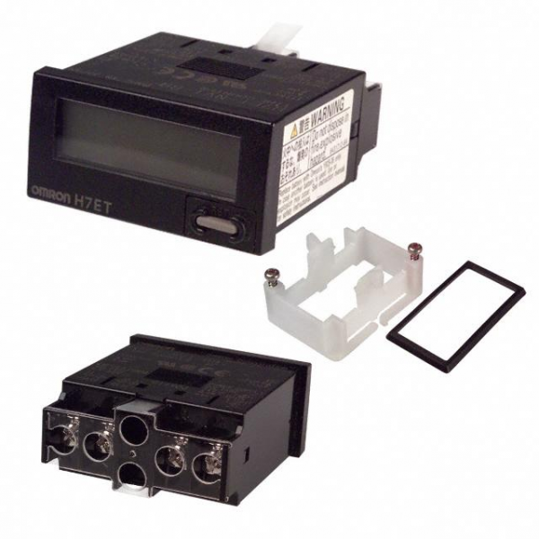 Omron Automation and Safety H7ET-NV1-B