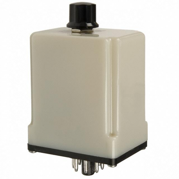 TE Connectivity Potter & Brumfield Relays CB-1047D-20