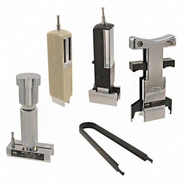 Jonard Tools WK-7