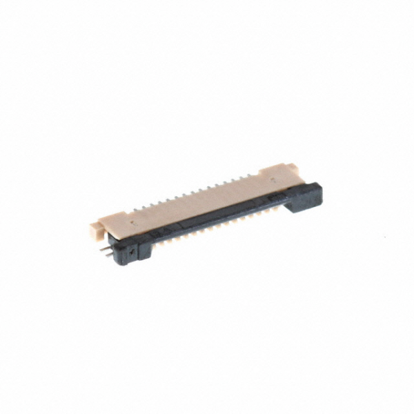 Molex Connector Corporation 0545481571